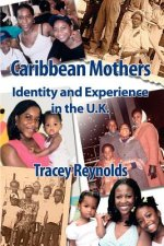 Caribbean Mothers