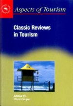 Classic Reviews in Tourism