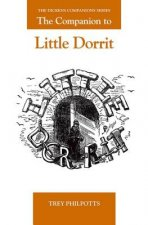 Companion to Little Dorrit