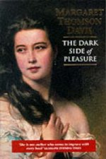 Dark Side of Pleasure