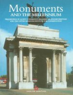 Monuments and the Millennium