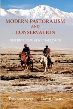 Modern Pastoralism and Conservation