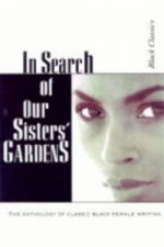In Search of Our Sisters' Gardens
