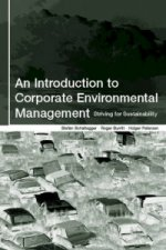 Introduction to Corporate Environmental Management