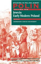 Polin: Studies in Polish Jewry