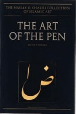 Art of the Pen
