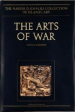 Arts of War