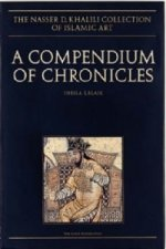 Compendium of Chronicles