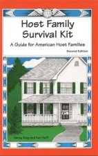 Host Family Survival Kit