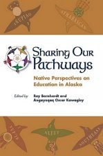 Sharing Our Pathways
