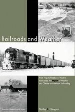 Railroads and Weather