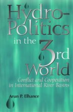 Hydropolitics in the Third World