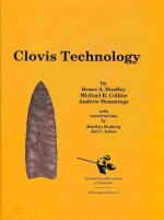 Clovis Technology