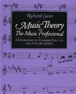 Music Theory for the Music Professional