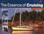 Essence of Cruising
