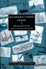 Racundra's Third Cruise