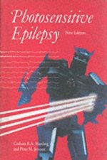 Photosensitive Epilepsy
