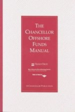 Chancellor Offshore Funds Manual