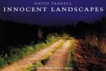 Innocent Landscapes