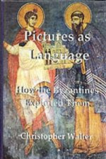 Pictures as Language