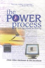 Power Process