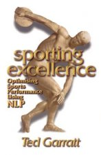 Sporting Excellence
