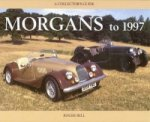 Morgans to 1997