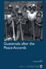 Guatemala After the Peace Accords