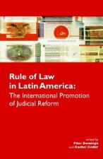 Rule of Law in Latin America