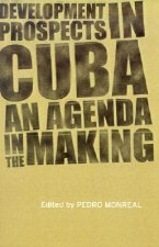 Development Prospects in Cuba