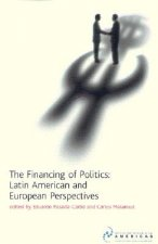 Financing of Politics