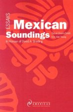 Mexican Soundings