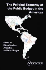 Political Economy of the Public Budget in the Americas