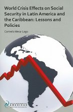 World Crisis Effects on Social Security in Latin America and the Caribbean