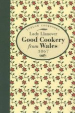 Good Cookery from Wales