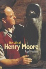 Life of Henry Moore