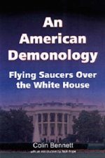 American Demonology