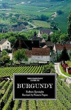 Companion Guide to Burgundy