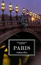 Companion Guide to Paris