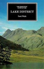 Companion Guide to the Lake District