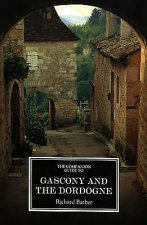 Companion Guide to Gascony and the Dordogne