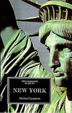Companion Guide to New York