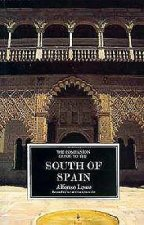Companion Guide to the South of Spain
