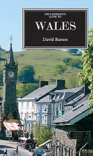 Companion Guide to Wales
