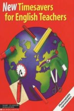 Timesavers for English Teachers
