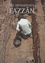 Archaeology of Fazzan