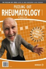 Puzzling Out Rheumatology