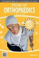 Puzzling Out Orthopaedics