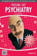 Puzzling Out Psychiatry