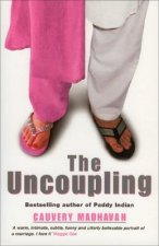Uncoupling, The